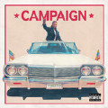 Campaign-Ty Dolla Sign