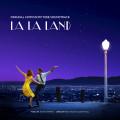 City of Stars-Ryan Gosling