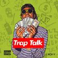 Trap House-Rich The Kid