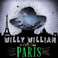 Paris (Radio Edit)-Willy William