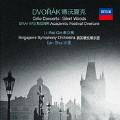 Antonín Dvorák: Cello Concerto in B minor, Op.104 - 3. Finale (Allegro moderato)-Li-Wei Qin