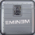 Without Me (Instrumental)-Eminem