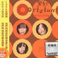 恋曲 1990-张惠妹