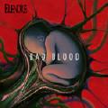 Bad Blood-Elenore埃莉诺乐队
