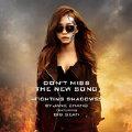 Fighting Shadows-张靓颖