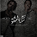 Sale-Rich The Kid
