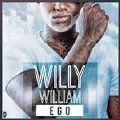 Ego-Willy William