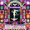 Lake Song-The Decemberists