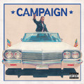 PuSSy-Cristian Marchi;Ty Dolla Sign