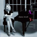Gee Baby, Aing T I Good To You (Album Version)-Diana Krall