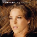How Insensitive-Diana Krall;John Clayton;The Clayton Hamilton Jazz Orchestra
