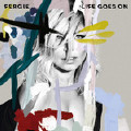 Life Goes On-Fergie