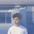 WILD (XXYYXX Remix)-Troye Sivan-专辑《Blue Neighbourhood (The Remixes)》