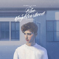 YOUTH (Acoustic)-Troye Sivan-专辑《Blue Neighbourhood (The Remixes)》-1