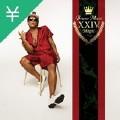 That's What I Like-Bruno Mars-专辑《24K Magic》