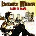 Lost-Bruno Mars
