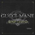 Street Niggas-Gucci Mane