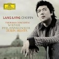 Chopin: Piano Concerto No.2 In F Minor, Op.21 - 2. Larghetto-Lang Lang