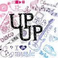 Up up-徐梦圆