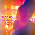 Concrete Wall (Mansions On the Moon Remix)-Zee Avi