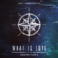 What Is Love 2016 (Deluxe Mix)