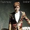 Fantasy-羅志祥