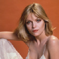 (The Legend Of)Miss Baltimore Crabs(Hairspray)-Michelle Pfeiffer