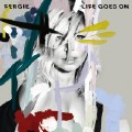 Life Goes On (Monsieur Adi Remix)-Fergie;Monsieur Adi