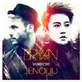 Warriors-刘力扬JenoLiu