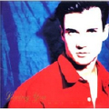 Missing You-Tommy Page