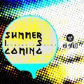 Summer Is Coming-徐梦圆