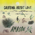 I Want to Know What Love Is-Amason