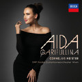 Midnight in Moscow-Aida Garifullina