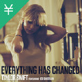 Everything Has Changed-Taylor Swift-专辑《Everything Has Changed》