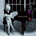 Boulevard Of Broken Dreams (Album Version)-Diana Krall