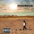 Freaks-Nicki Minaj;French Montana