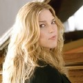 I Will Never Be The Same (Album Version)-Diana Krall