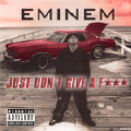 Just Don't Give A Fxxx (Album Version)