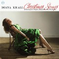 I Will Be Home For Christmas-Diana Krall;The Clayton Hamilton Jazz Orchestra