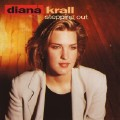 This Can Not Be Love-Diana Krall