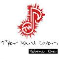 Slow Dancing In a Burning Room-Tyler Ward