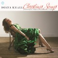 Sleigh Ride-Diana Krall;The Clayton Hamilton Jazz Orchestra