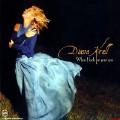 Do It Again (Album Version)-Diana Krall;John Clayton;Jeff Hamilton