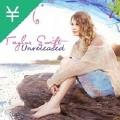 We Were Happy-Taylor Swift-专辑《Unreleased Songs》