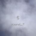 雾-Round_2