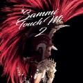 萨拉热窝的罗密欧与茱丽叶(Live)