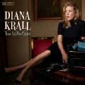 Is Not It Romantic-Diana Krall
