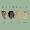 Bank Roll-Justin Bieber;Rich The Kid;Young Thug;Diplo