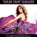 A Perfectly Good Heart-Taylor Swift-专辑《Taylor Swift》