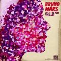 Just The Way You Are (Skrillex BatBoi Remix)-Bruno Mars-专辑《Just The Way You Are (The Remixes)》